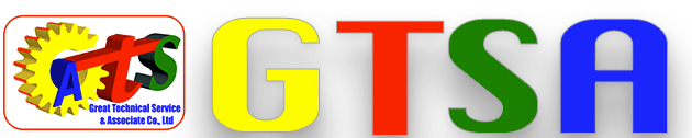 Great Technical Service & Associate Co., Ltd.